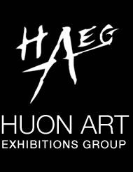 HAEG Sponsors