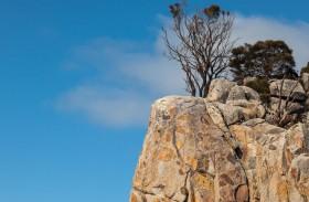 Bluestone Bay – Freycinet Peninsula