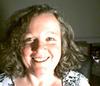 Julie Diana Lawless