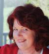 Rosanne Bender