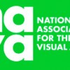 Australian Artists' Grant