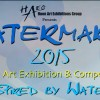 Watermark 2015 Poster now available