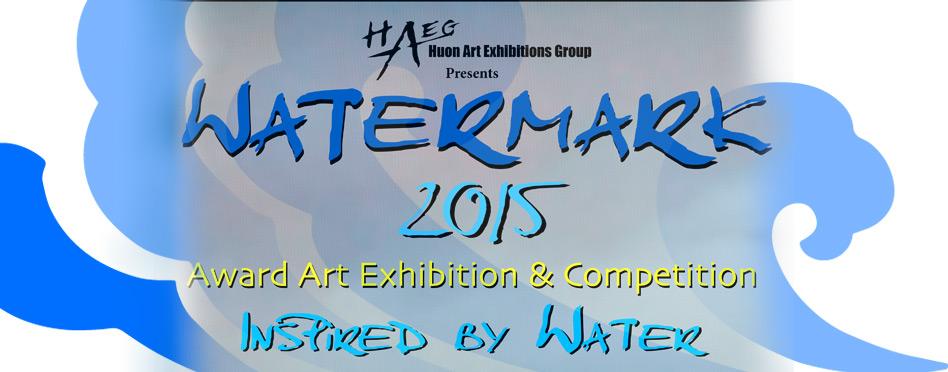 Watermark 2015