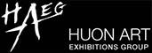 HAEG Logo