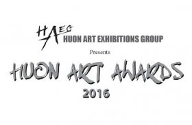 Huon Art Awards, Gallery Roster