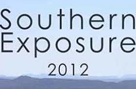 Southern Exposure – 2012