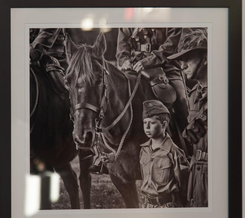Boer War Memories