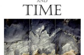 Stephen Carter: Tide and Time