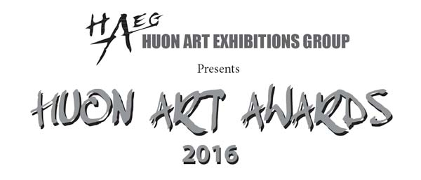 Huon-Art-Awards-2016