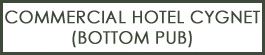 commercial-hotel-cygnet-bottom-pub