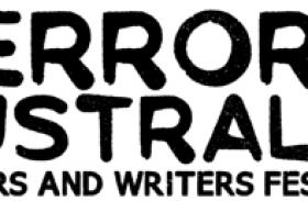 2019 Terror Australis Festival Art Awards