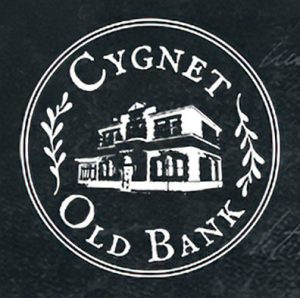 Cygnet-Old-Bank-with-background_larger