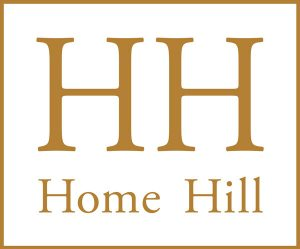 HomeHill_SimplifiedLogo