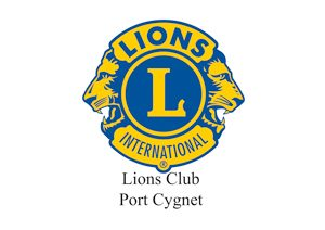 Lions Club Port Cygnet