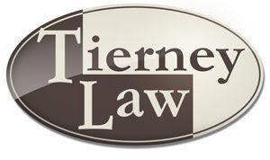 TierneyLaw_logo