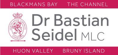 Bastian Seidel MLC